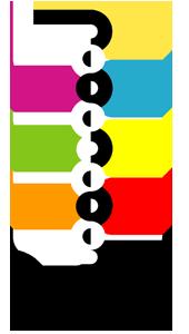 logo_osteothai