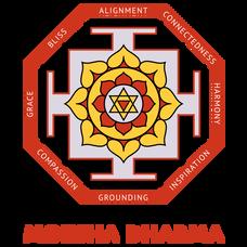 moksha-dharma-logob-2_59