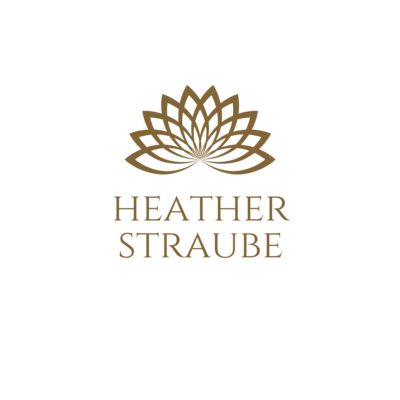 heather_straube_logo